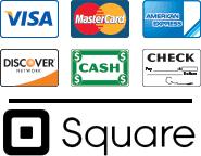 AirTek Services payment