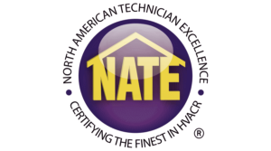 nate airtek services